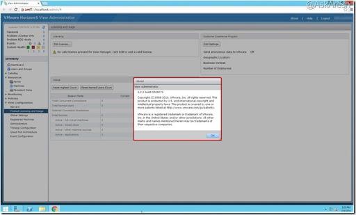 CS-Install-Standard